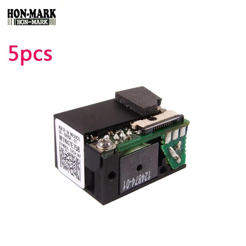 Se950 motor 20-68950-01 da varredura do laser para o número da peça do leitor do varredor do código de barras do símbolo motorola mc3000 mc3070 mc3090