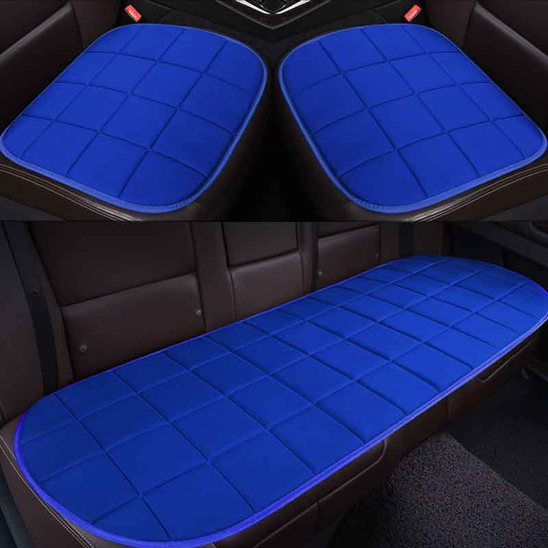 Universal Car Seat Cover Cushion Auto Chair Seat Protector for lexus RX CT IS LS LX ES NX GS LC GX 200 300 350 460 470 570 480