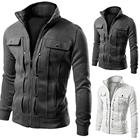 Fashion Men Jackets ...