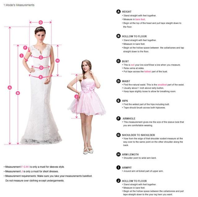 женское свадебное платье в стиле бохо с v образным вырезом и фотография