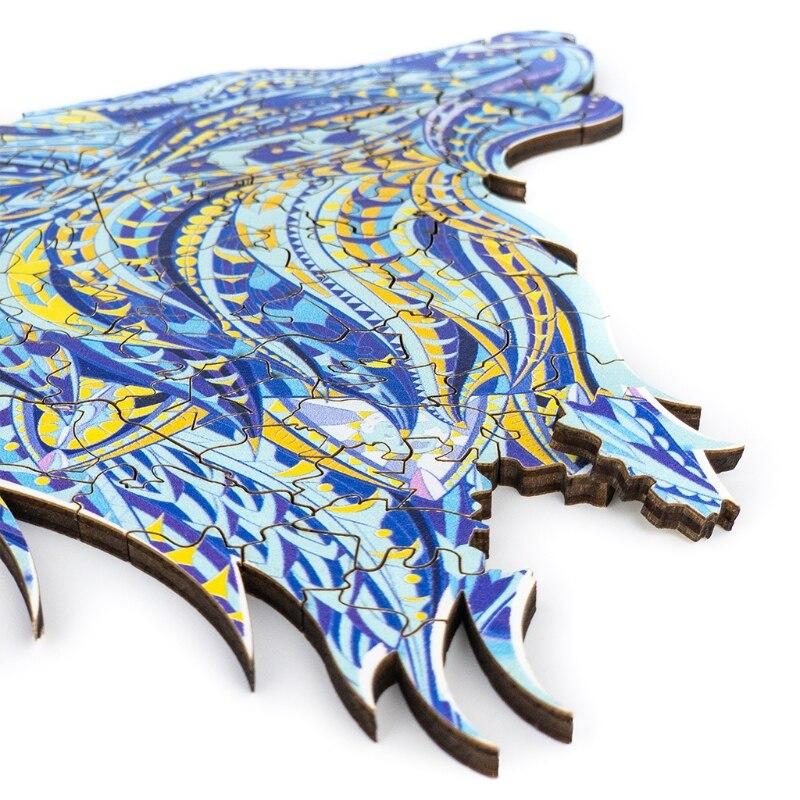 q9qb collectable jigsaw para adultos liberacao de 04