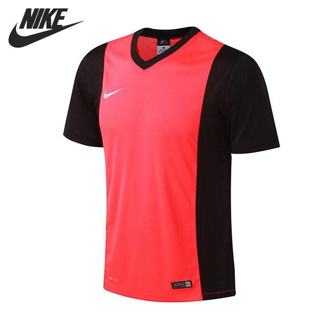 NIKE Men's T-shirt 1