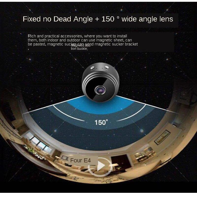 lowest price Fuers NEW Wireless Mini Door Window Magnet Sensor Detector For  WG11 PG103 Home Alarm WiFi GSM Security Alarm 433mhz Door Sensor