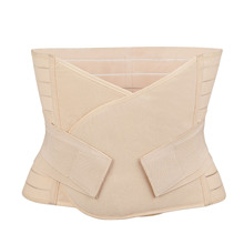 Belly Abdomen Pelvis Postpartum Belt Body Recovery Belly Slim After Childbirth Waist Delivery After Waist Trainer Incredible
