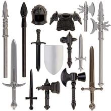 LEGO Sword of the Vikings Schwert Karneval Fasching Kostüm 50 x 15 cm
