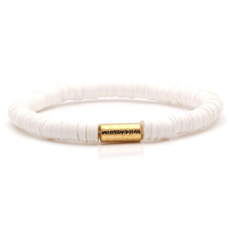 poly bracelet (8)