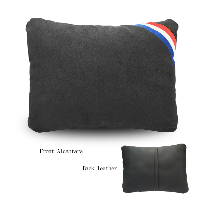 1pcs Cushion Style B