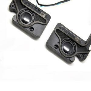 Image 5 - Nowy głośnik GOUZI lewy prawy A1502 dla Macbook Pro 13 zestaw głośników wewnętrznych Retina A1502 ME864/866 MGX72/92 MF839/841 2013 2015