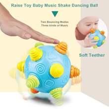 Лидер продаж детские развивающие игрушки для просвещения детский