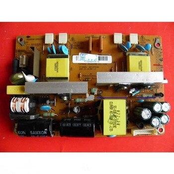 PLLM-M602A PLLM-M602C 6871TPT318G 2300KPG070A-F(LC) 2300KPG070A-F Power Supply