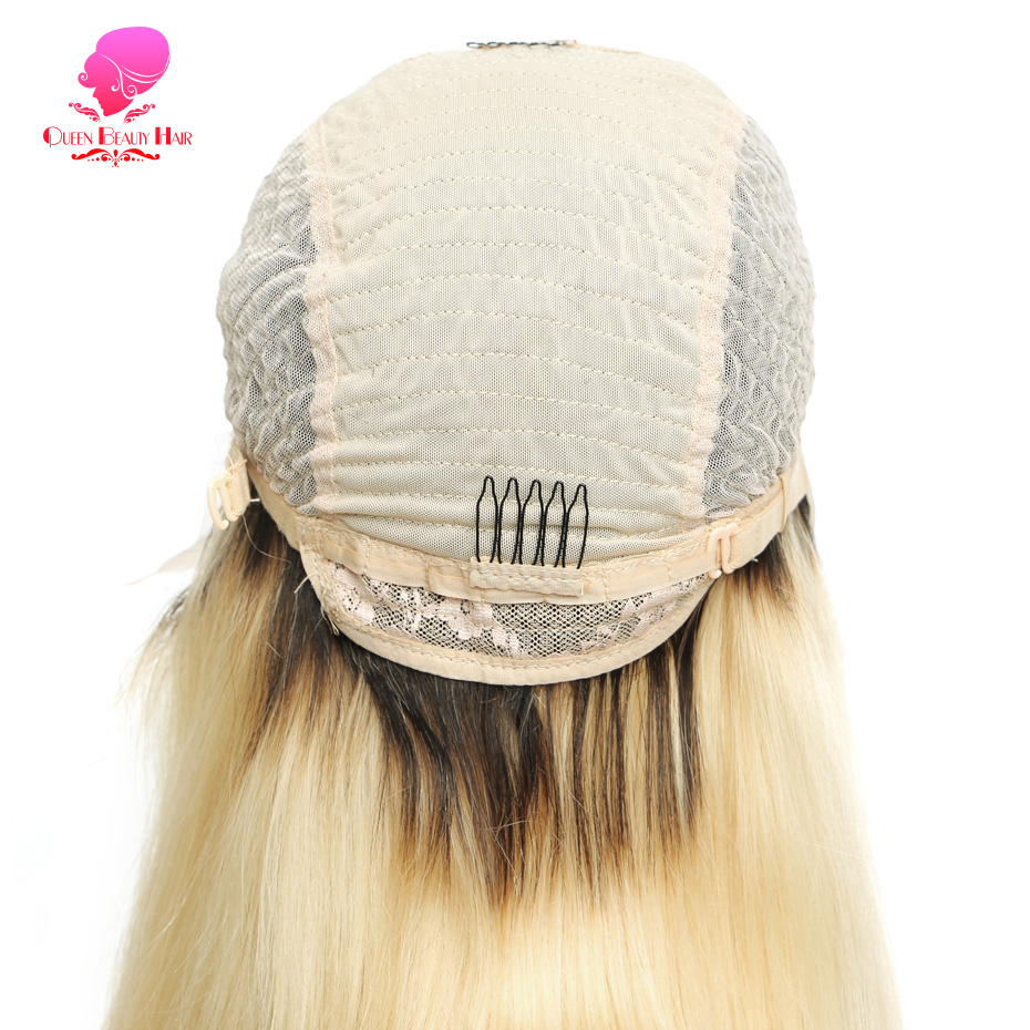 13x1 ombre lace front wigs (7)