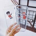 Cute Cartoon Japanes...