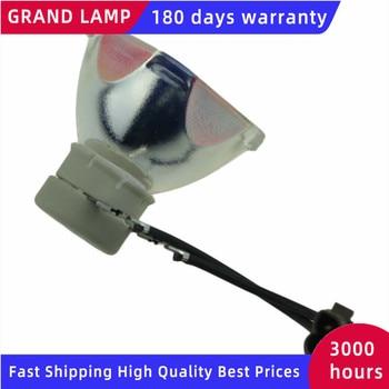 цена на Compatible projector lamp bulb LMP-D213 for SONY VPL-DW120 DW125 DW126 DX100 DX120 DX125 DX126 DX140 DX145 HAPPY BATE