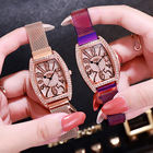 Ladies Watches Luxur...