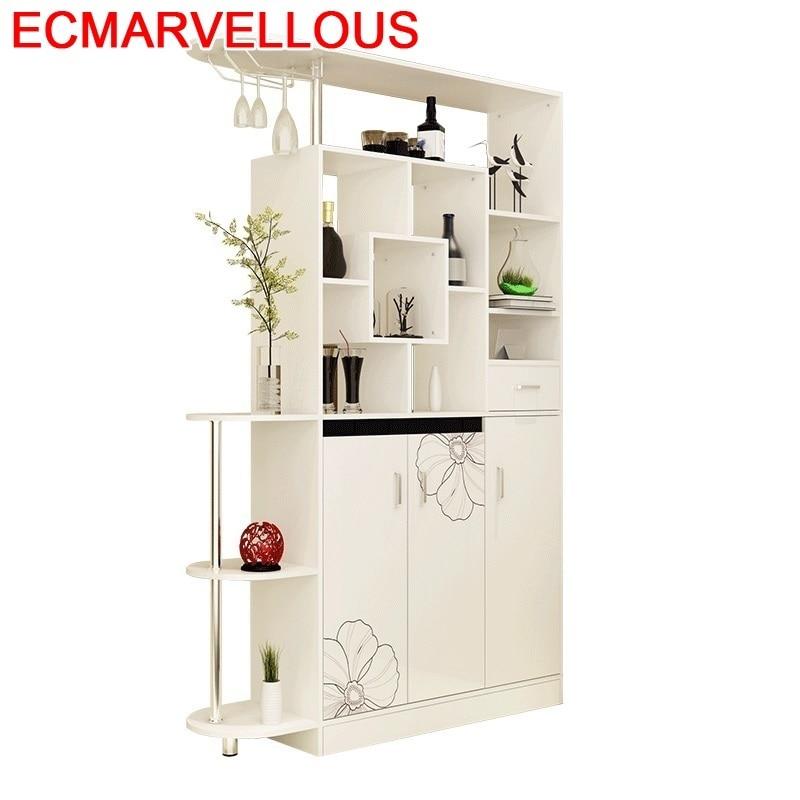 Mobilya Vetrinetta Da Esposizione Meuble Armoire Mesa Meja Meble Adega Vinho Table Mueble Commercial Furniture Bar Wine Cabinet