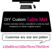 Play Mats Custom Xxl Customize Pc Slipmat 1200x600 Mouse Pad Gamer Mat Large Pads Table Mat Computer Desk Mouse for Pc 1200x500