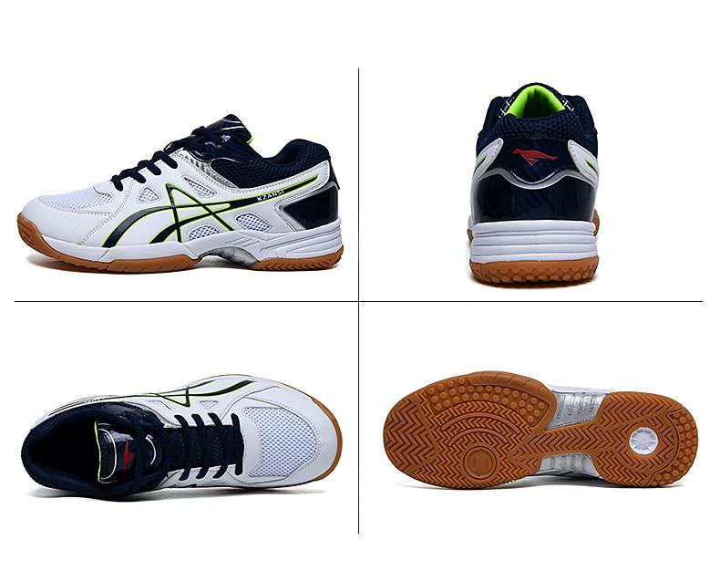 Cheap Sapatos de vôlei