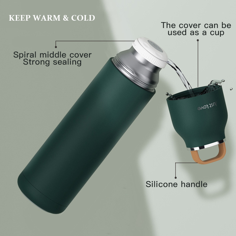 Thermos-Water-Bottle-2