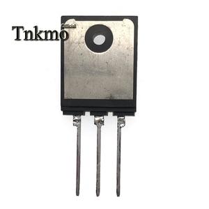 Image 4 - 5 قطعة CT60AM 18F إلى 264 CT60AM 18B CT60AM 18C أو CT60AM 20 TO264 60A 900V معزول بوابة القطبين الترانزستور التوصيل المجاني