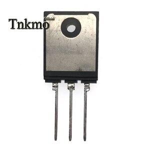 Image 5 - 5 sztuk CT60AM 18F TO 264 CT60AM 18B CT60AM 18C lub CT60AM 20 TO264 60A 900V Insulated Gate tranzystor bipolarny darmowa dostawa