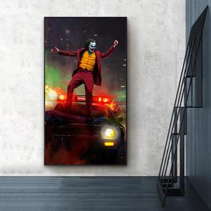 Hao Sais shop Peinture sans Cadre Rocky Balboa Classique Film D/écoration Murale Impressions sur Toile Art Affiche Peintures pour Salon Mur Art A14 sans Cadre 50X70Cm