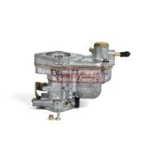 SherryBerg carb gaźnik gaźnik CARBY vergaser CLASSIC dla FIAT 500 126 REP.WEBER typ 28 IMB 5/250 4381128 652CC