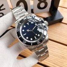 Men's Watch Top Brand Luxury Watch Sub