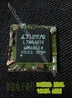 Delivery.LTM4601V LTM4601EV LTM4600V LTM4600EV Free!|Relays| |  -