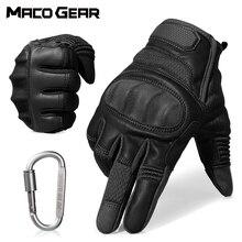 Тактические перчатки с жестким каркасом для сенсорного из искусственной экрана, армейские военные боевые страйкбольные для стрельбы на открытом воздухе, Охота,пейнтбола, охоты, мужские перчатки с полным пальцем