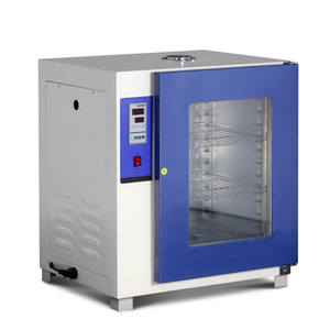 High-quality 300-0- PID intelligent display and control incubator incubator electric