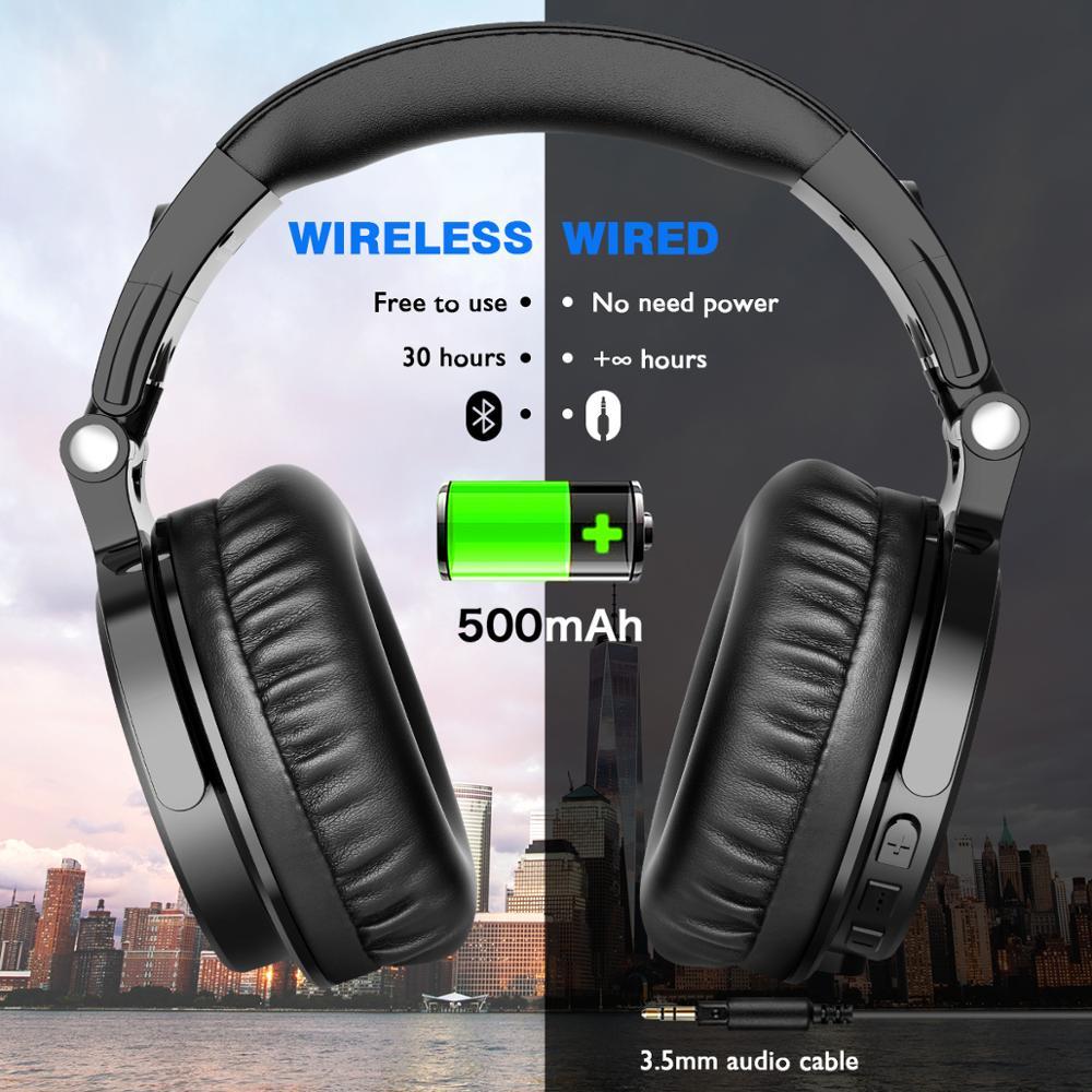 5.0 telefonu z słuchawki