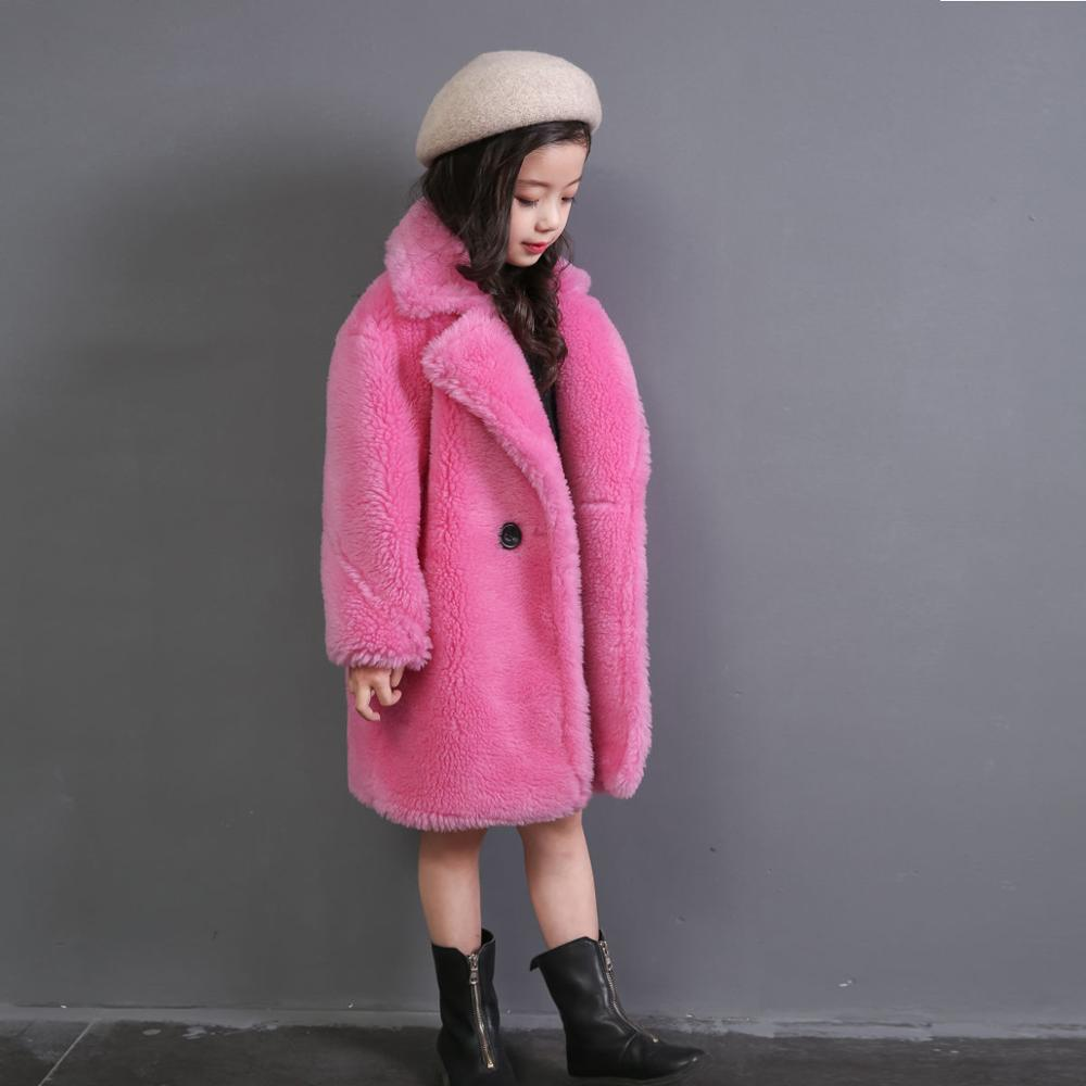 Good and cheap products + Fast delivery worldwide wool