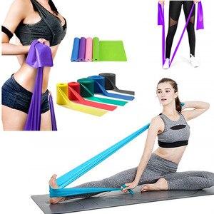 Gym Fitness Equipment Strength