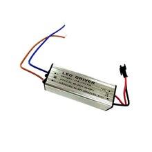 300mA LED sürücü güç kaynağı dönüştürücü 85-265V AC 24-42V DC