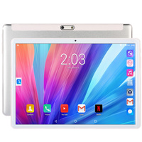 New Android 7.0 Tablet Pc 10.1 Inch 3G Mobile Sim Card Phone Call Android 7.0 Tablet Pc 1GB+32GB Quad Core Tablets Pc|Tablets|   -