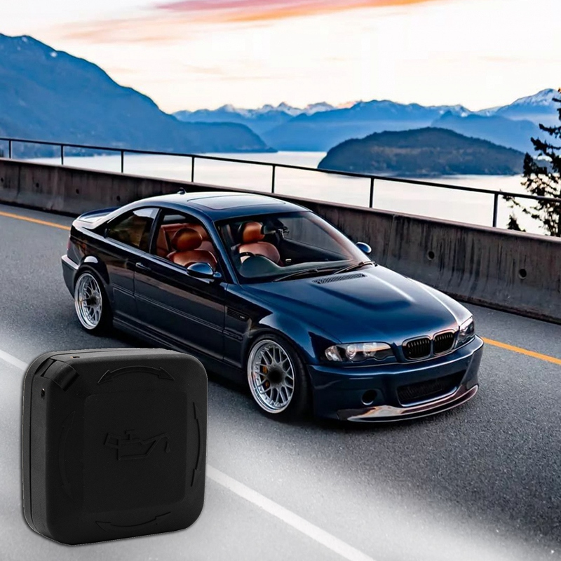 Car <font><b>Engine</b></font> Oil Filler Cap <font><b>Cover</b></font> Lid For <font><b>BMW</b></font>-E46 <font><b>E90</b></font> E60 E64 X3 11127500568 image