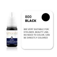 800 black