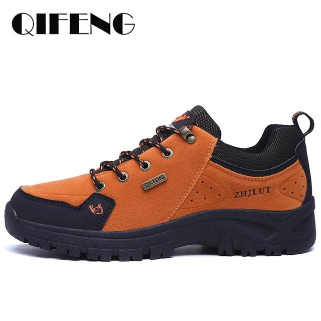 شتاء جديد كلاسيكيات نمط رجل حذاء كاجوال نساء دافئ أحذية رياضية مريحة رائجة البيع الشقق تسلق أحذية رياضية حذاء كاجوال أنثى