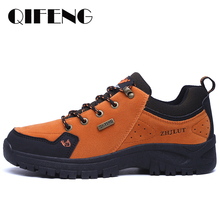 Winter New Classics Style Mens Casual Shoes