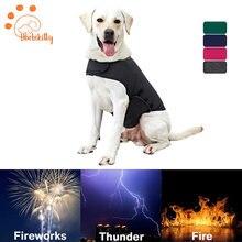 Xs xl жилет для собак рубашка пальто домашних животных куртка