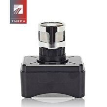 Фантастический звук! YUEPU RU-M151 микрофонная капсула головка микрофона Замена для Shu Senn головка микрофона беспроводной микрофон профессиональный