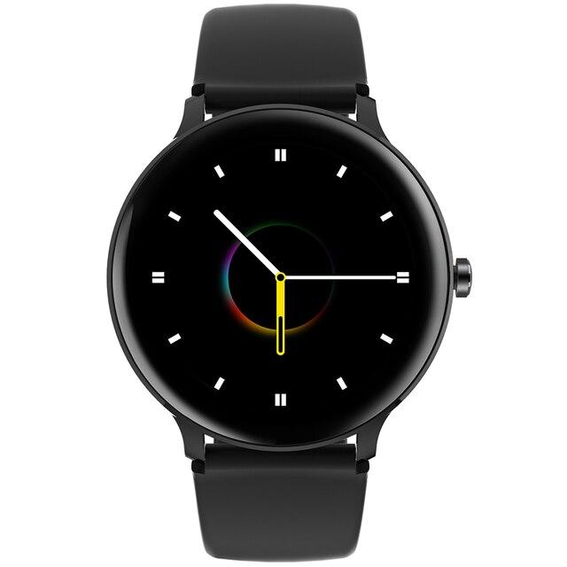 Смарт-часы Blackview X2 1