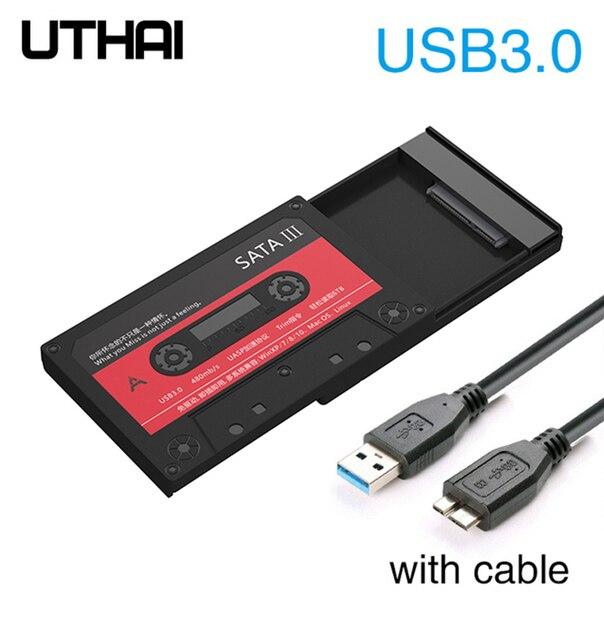 https://ae01.alicdn.com/kf/H3b393e068c5d4b39a9f56a76c5d9dceaR/UTHAI-T22-2-5-SATA-USB3-0-bo-tier-de-disque-dur-bo-tier-de-disque.jpg_640x640.jpg