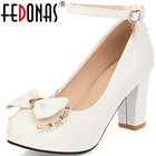 FEDONAS Classic Desi...
