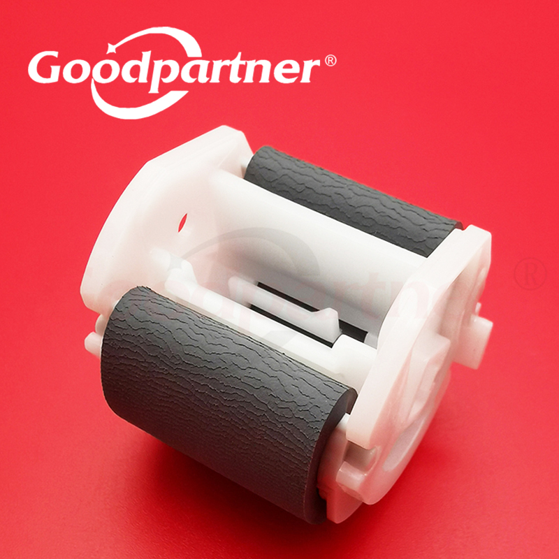 1X JC73-00302A CLP 300 Pickup Roller For Xerox 3117 PE220 For Samsung CLP300 CLX 2160 3160 ML 1610 1615 2010 2015 SCX 4521 4321