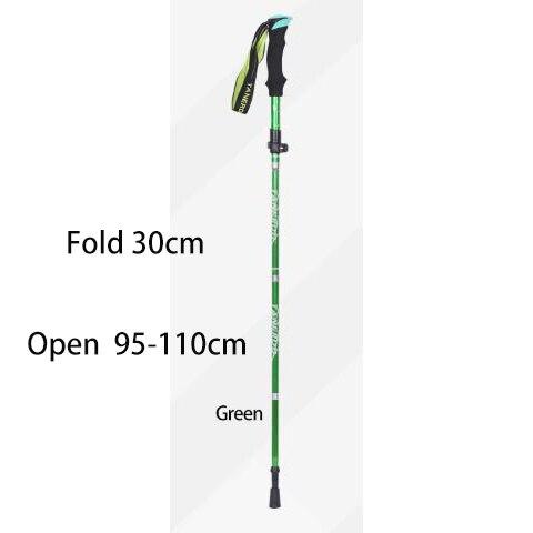 Green 30cm