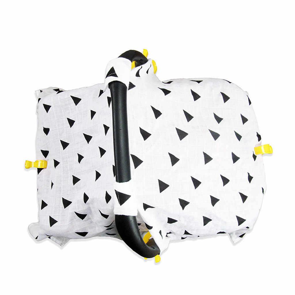 รถเข็นเด็กทารกคลิปเด็กอุปกรณ์เสริมรถเข็นเด็กคลิปผ้าห่มของเล่นหมุด Hook Windproof คลิป