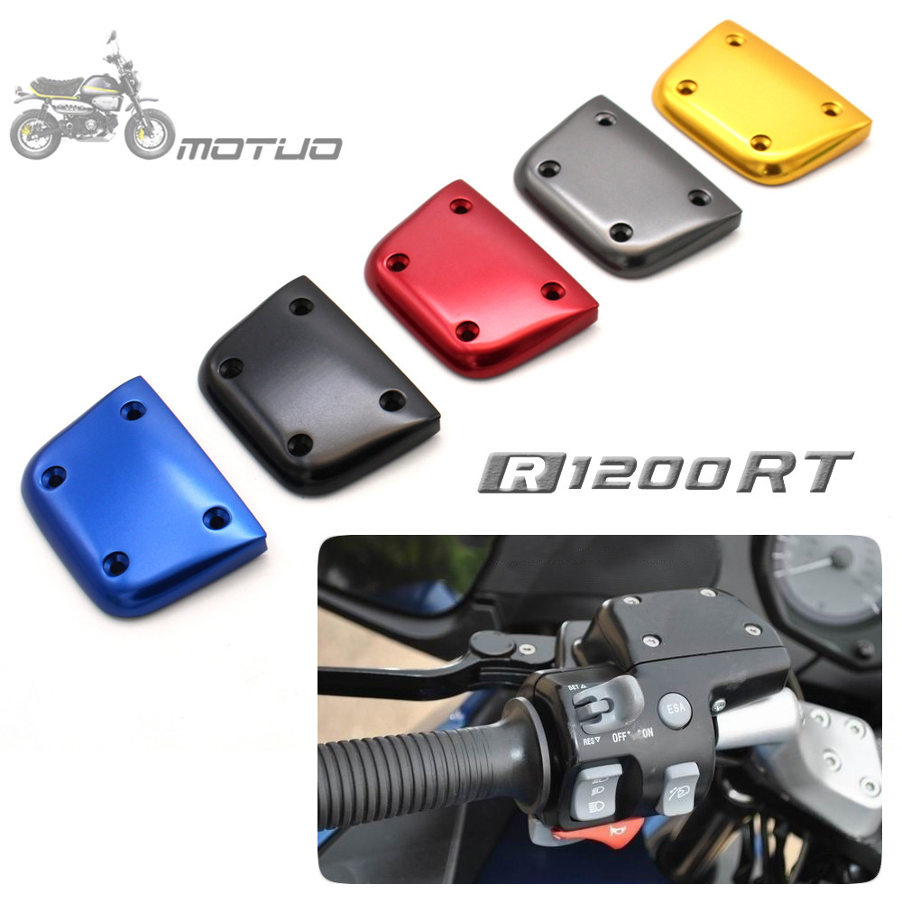 For BMW R1200RT fuel tank cap flammable front brake R1200C R1150GS / ADV R1150R R1150RS R1150RT motorcycle accessories oil cap image