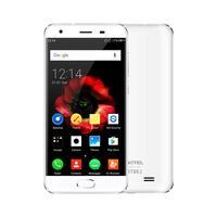 Oukitel K4000 plus 2GB RAM 16GB ROM 4000mAh Oukitel OS Mobile Phone 5.0 Mtk6737 Octa Core 13.0mp+5.0mp Fingerprint Smart