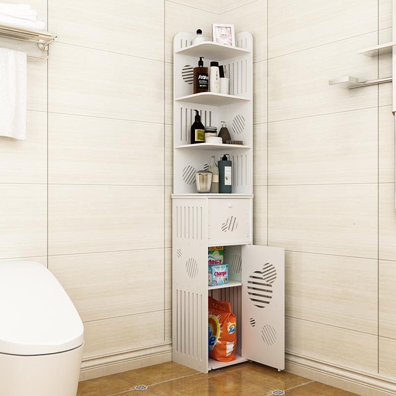 De Rangement Mobiletto Mobili Kast Home Badkamer Kastje Furniture Mobile Bagno Armario Banheiro Vanity Bathroom Storage Cabinet